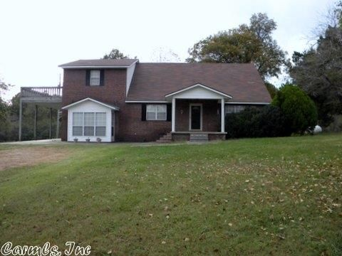 1498 Sundance, Piggott, AR 72454 Photo 38