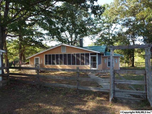 1654 County Rd. 641, Mentone, AL 35984 Photo 2