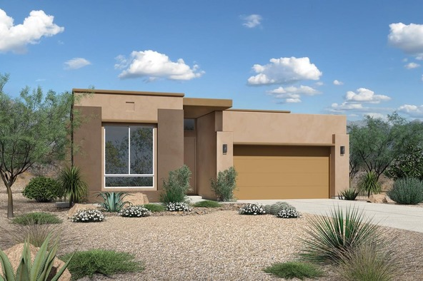 4149 Indigo Street, Palm Springs, CA 92262 Photo 1