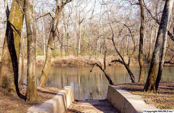 4733 Autumn Dusk Dr., Owens Cross Roads, AL 35763 Photo 10