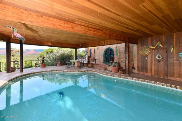 245 Eagle Dancer Rd., Sedona, AZ 86336 Photo 53