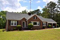 Home for sale: 747 N.W. Atlanta Hwy. Nw, Warrenton, GA 30828