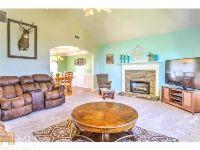 Home for sale: 195 S. Woods Ct., Jasper, GA 30143