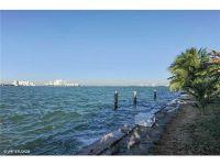 Home for sale: 2208 Bay Dr. # 6, Miami Beach, FL 33141