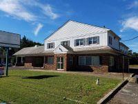 Home for sale: 317 Delsea Dr., Turnersville, NJ 08080