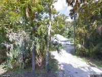 Home for sale: Elm, Oviedo, FL 32765