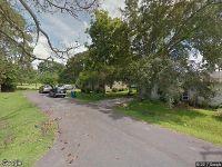 Home for sale: Ruby, Lafayette, LA 70508