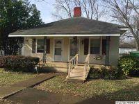 Home for sale: 2121 Davidson St., Huntsville, AL 35811