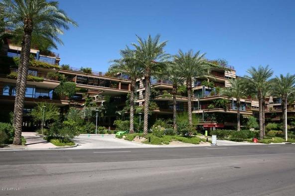 7147 E. Rancho Vista Dr., Scottsdale, AZ 85251 Photo 38