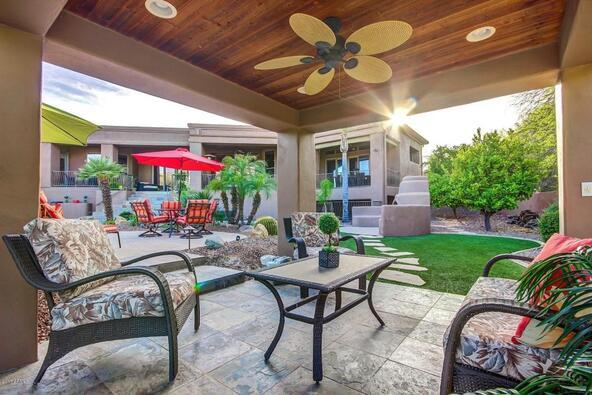 15641 N. Cabrillo Dr., Fountain Hills, AZ 85268 Photo 61