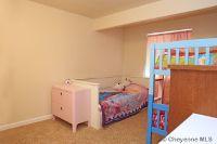 Home for sale: 3901 Gunsmoke Rd., Cheyenne, WY 82001