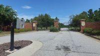 Home for sale: 56 Fox Creek Ct., Haddock, GA 31033