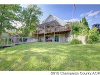 Home for sale: 119 Chickasaw, Loda, IL 60948