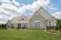 Home for sale: 10451 Stoneset Cir., Cedarburg, WI 53012