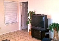 Home for sale: 13965 Ports O Call Dr., Corpus Christi, TX 78418