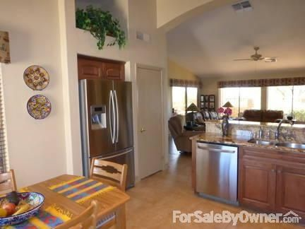 1874 Desert Lark Pass, Green Valley, AZ 85614 Photo 11