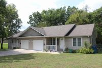 Home for sale: 117-119 Carter St., Carterville, IL 62918