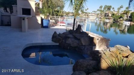 10142 E. Topaz Dr., Scottsdale, AZ 85258 Photo 38