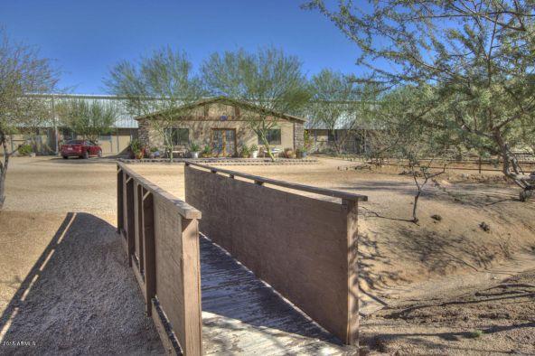 30307 N. 144th St., Scottsdale, AZ 85262 Photo 50