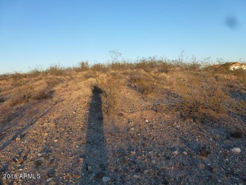 21755 W. Gibson Way, Wickenburg, AZ 85390 Photo 9