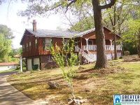 Home for sale: 10th Way, Pleasant Grove, AL 35127