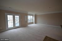 Home for sale: 13037 Clarksburg Square Rd., Clarksburg, MD 20871