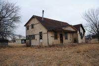 Home for sale: 103 N.E. 11th St., Wagoner, OK 74467