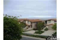 Home for sale: 15 Hilltop Cir., Rancho Palos Verdes, CA 90275
