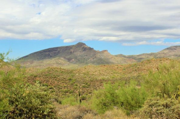44000 N. Cottonwood Canyon Rd., Cave Creek, AZ 85331 Photo 39