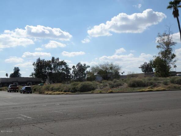 16825 E. Palisades Blvd., Fountain Hills, AZ 85268 Photo 1