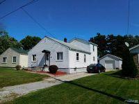 Home for sale: 1047 Mambrino, Oregon, OH 43616