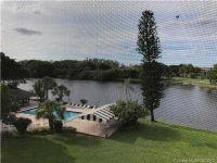 Home for sale: 9440 Poinciana Pl. # 404, Davie, FL 33324