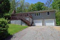 Home for sale: S1113 W. Redstone Dr., La Valle, WI 53941