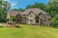 Home for sale: 1698 Capstone Dr., Alexander City, AL 35010