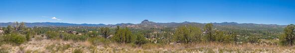 1844 N. Camino Cielo, Prescott, AZ 86305 Photo 23