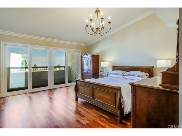 Cottonwood Cir., Rolling Hills Estates, CA 90274 Photo 3