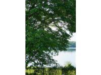 Home for sale: 8 Dixie Cir., Tallassee, AL 36078
