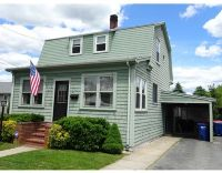 Home for sale: 33 Atlas St., Fairhaven, MA 02719