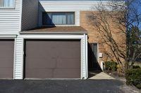Home for sale: 372 Oak Tree Ct., Hoffman Estates, IL 60169