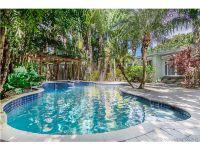 Home for sale: 4044 Bonita Ave., Miami, FL 33133