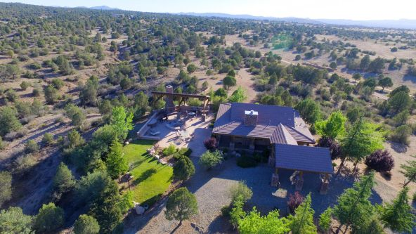 12995 N. Pheasant Run Rd., Prescott, AZ 86305 Photo 2