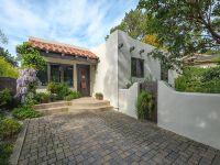 Home for sale: 2nd Avenue 2 N.E. Of Carpenter, Carmel, CA 93921