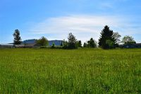 Home for sale: Airport (Lot #301) Rd., Lebanon, OR 97355