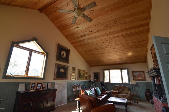 17650 W. Monte Cristo Rd., Kirkland, AZ 86332 Photo 32