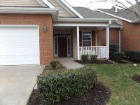 Home for sale: 116 Devanshire Ct., Oak Ridge, TN 37830