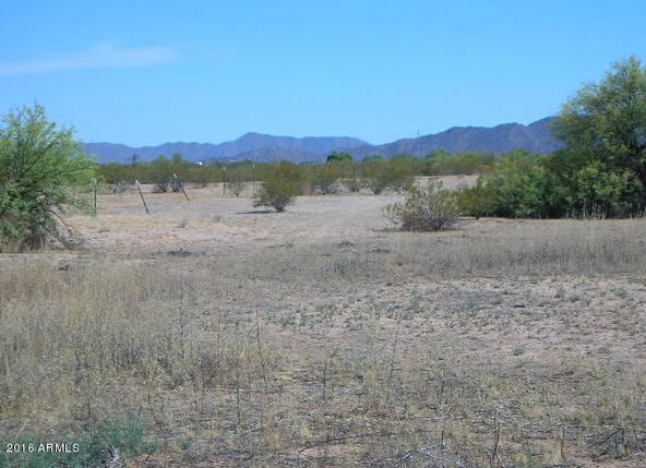 1815 S. 175th Avenue, Buckeye, AZ 85326 Photo 8