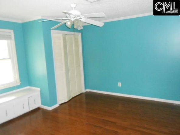 1517 N. Woodstream Rd., Columbia, SC 29212 Photo 20