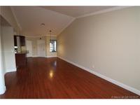Home for sale: 18344 N.W. 68th Ave. # G, Hialeah, FL 33015