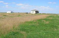 Home for sale: 00 Piggy Perch Ln., Port Lavaca, TX 77979