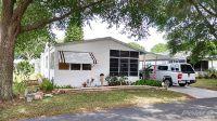 Home for sale: 11038 Ewing Dr., Dade City, FL 33525